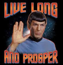 Happy Birthday Airbrushler! Spock10