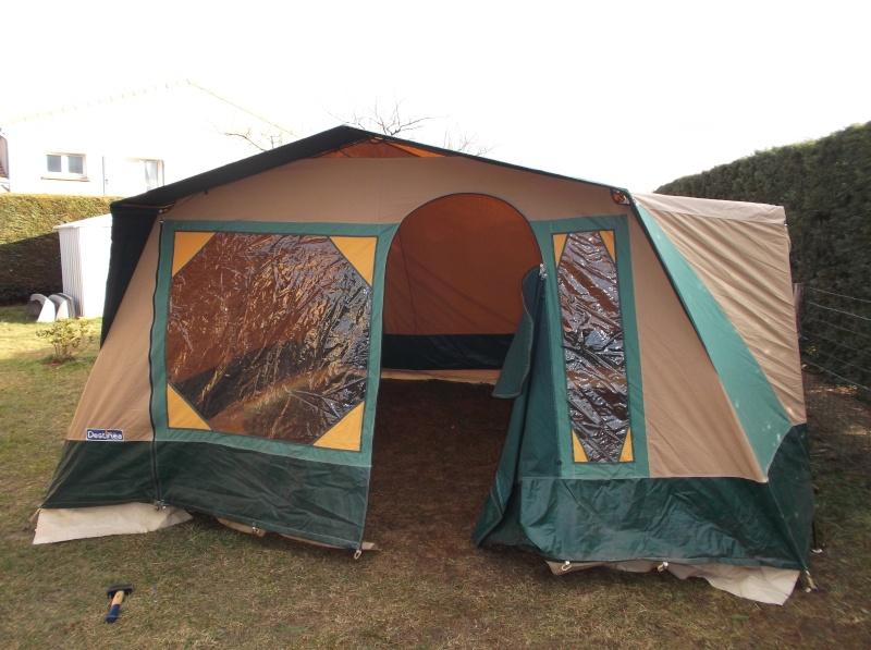 Choix d'une tente confort Dscf1111