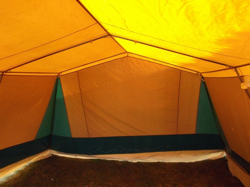 Choix d'une tente confort Dscf1112