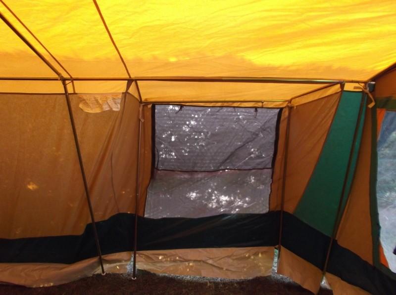 Choix d'une tente confort Dscf1113