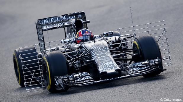 Formula 1 World Championship #F1 - Page 3 Arton312