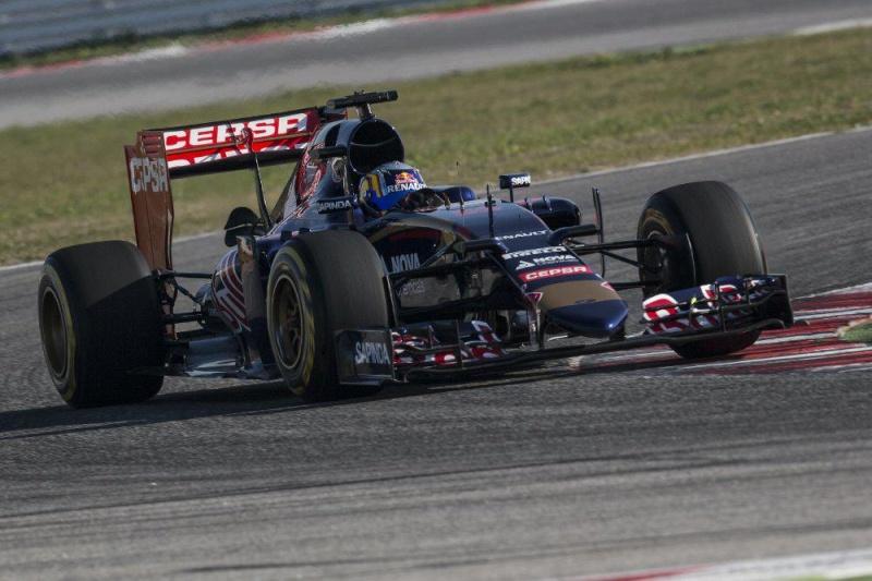 Formula 1 World Championship #F1 B8sqse10
