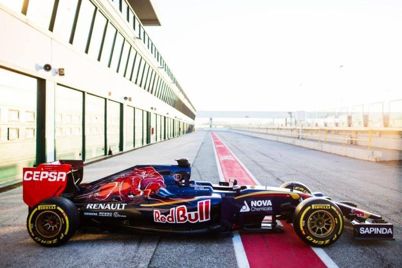 Formula 1 World Championship #F1 B8stmo10