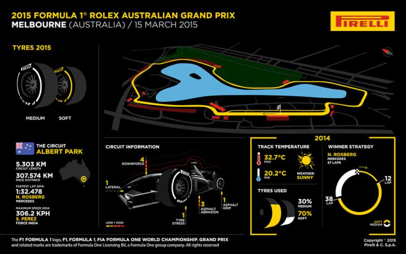 Formula 1 World Championship #F1 - Page 5 B_qc5t10