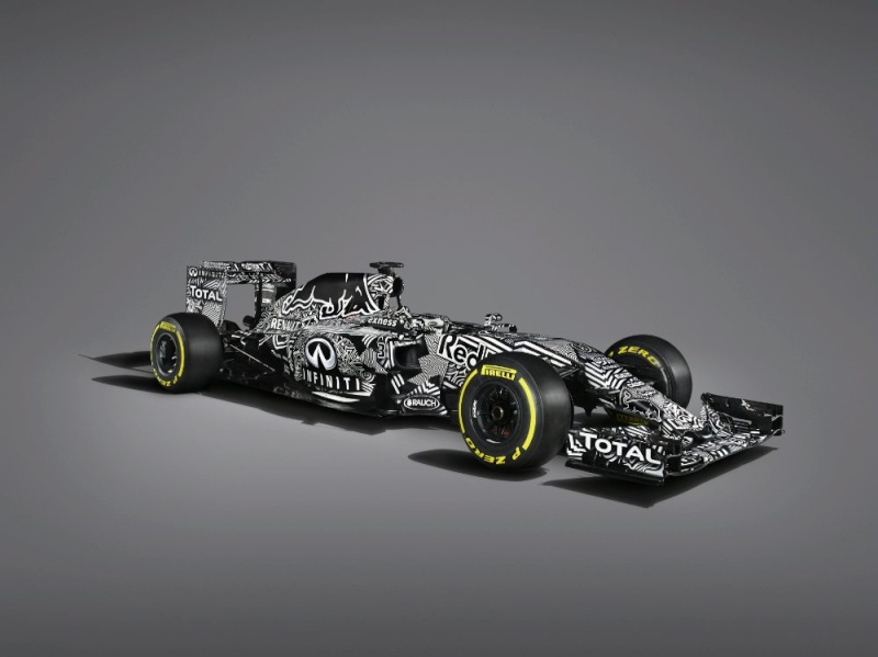 Formula 1 World Championship #F1 Image_10
