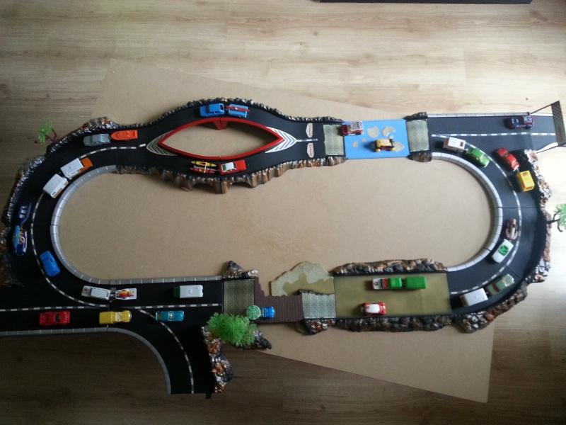 présentation sur circuit 20150215