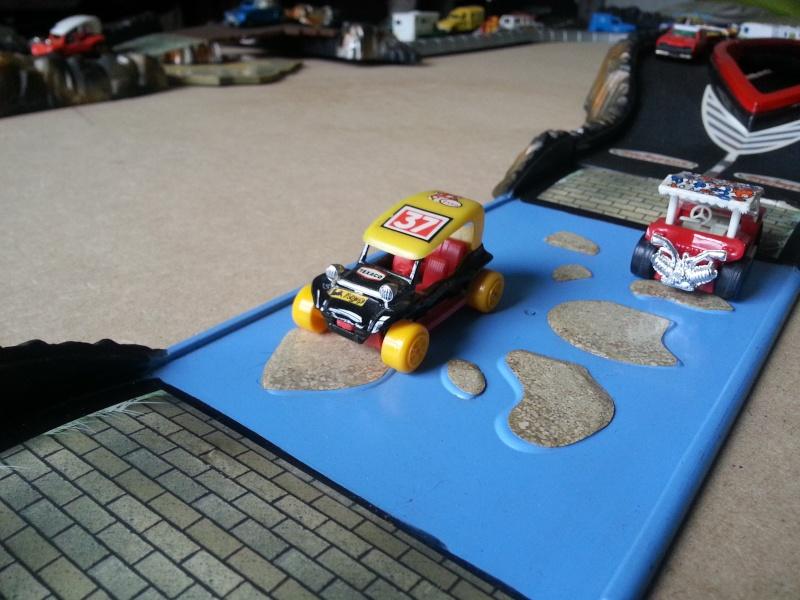 présentation sur circuit 20150220