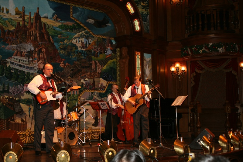 Notre plus beau nouvel an au Sequoia Lodge du 30/12 au 01/01 et notre journée totalement improvisée du 22/08 (maj 21/09) Img_6811