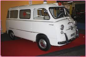 Fiat 600 M Coriasco     l'antesignano del 600 t  Downlo10