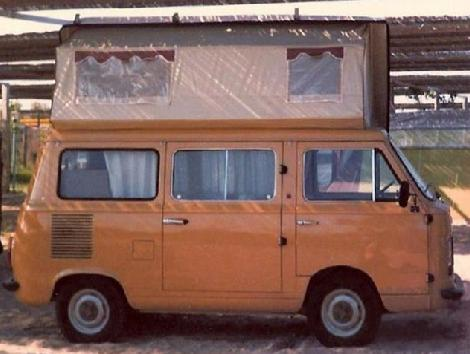 Fiat 900 T/E Fiat_911