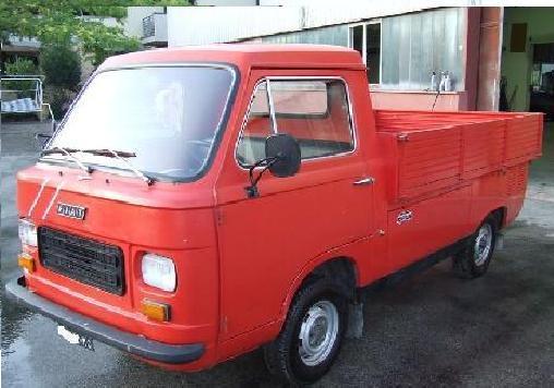 Fiat 900 T/E Img-1214