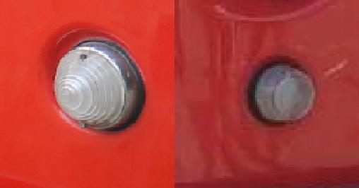 Differenze fiat 600 t 2° serie e fiat 850 t Immagi10