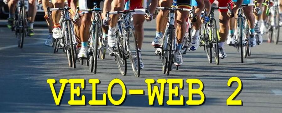 Bienvenue au Forum des Cyclistes