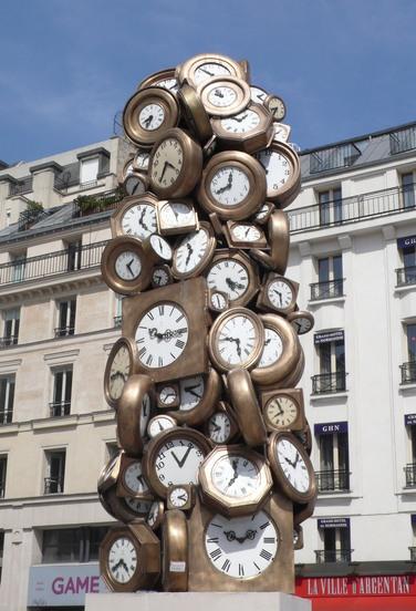Montrons nos montres - Fil n°2 Mec-pa10