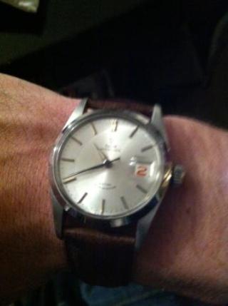 Montrons nos montres - Fil n°2 Tudor_10