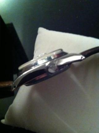 Montrons nos montres - Fil n°2 Tudor_11