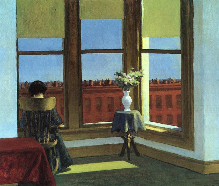 Hopper 1410