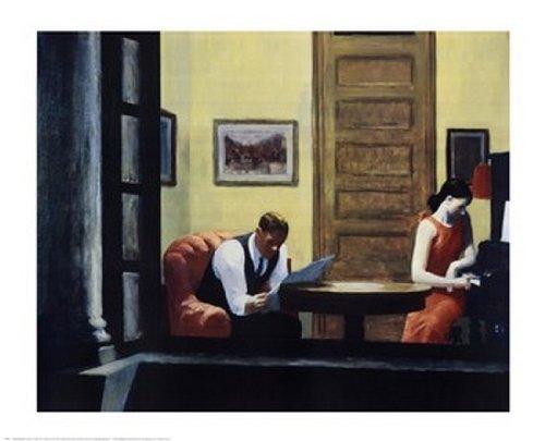 Hopper 1610