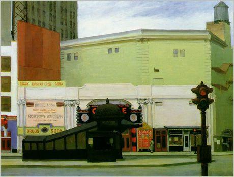 Hopper 410