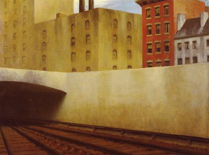 Hopper 8_110