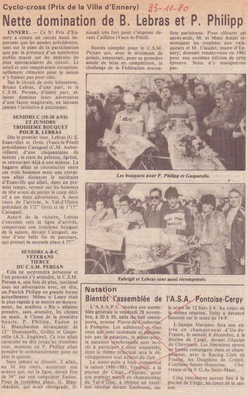 CSM.Persan. BIC. Toute une époque de janvier 1984 à janvier 1990 - Page 5 1980_c10