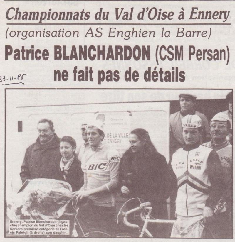 CSM.Persan. BIC. Toute une époque de janvier 1984 à janvier 1990 - Page 5 Chat_v10