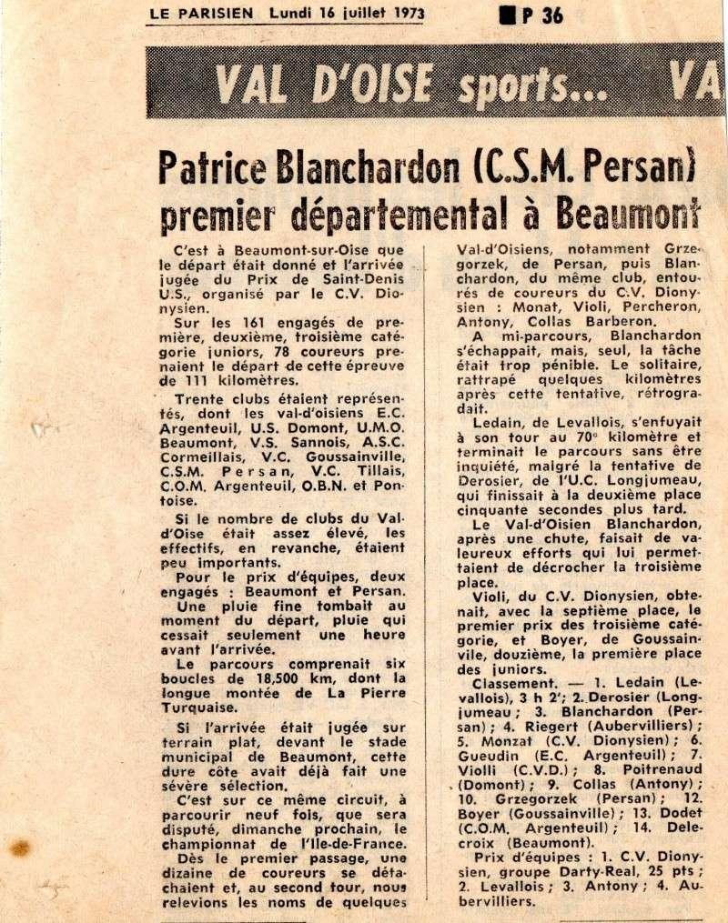 CSM.Persan. BIC. Toute une époque de janvier 1984 à janvier 1990 - Page 3 Img07210