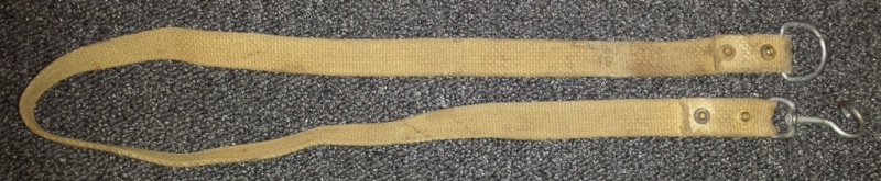Field Guide to Canadian P37 Webbing Modifications (with pictures) - Page 3 2015-010