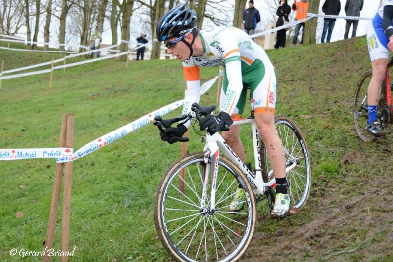 FFC Cyclo-cross de Domont  Juniors et Pass'Cyclisme 04 Janvier 2015 Dsc_0010