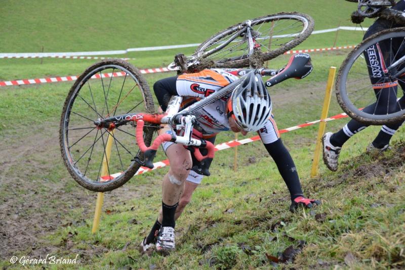 FFC Cyclo-cross de Domont  Juniors et Pass'Cyclisme 04 Janvier 2015 Dsc_0110