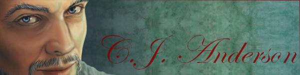 Vampires - Cours 2 : Les Caractéristiques Générales Ander_10