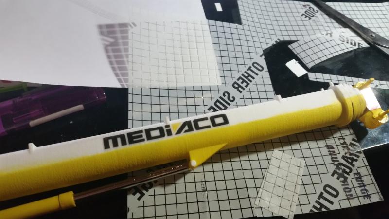 Liebherr LTM 1250 6.1 en résine 3D - Page 5 2015-018