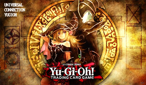 CHAT UNIVERSAL CONNECTION YUGIOH Univer12