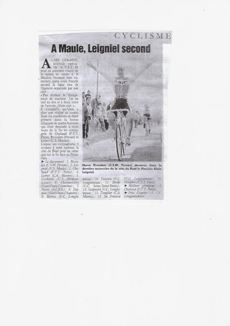 CSM.Persan. BIC. Toute une époque de janvier 1984 à janvier 1990 - Page 2 Scan0013