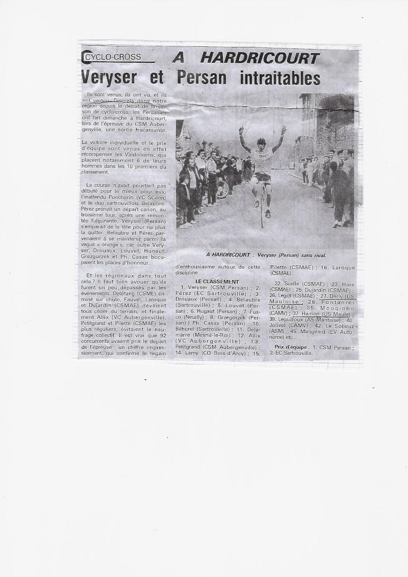 CSM.Persan. BIC. Toute une époque de janvier 1984 à janvier 1990 - Page 3 Scan0016