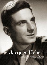 Jacques HÉBERT - 501 RCC Jheber11