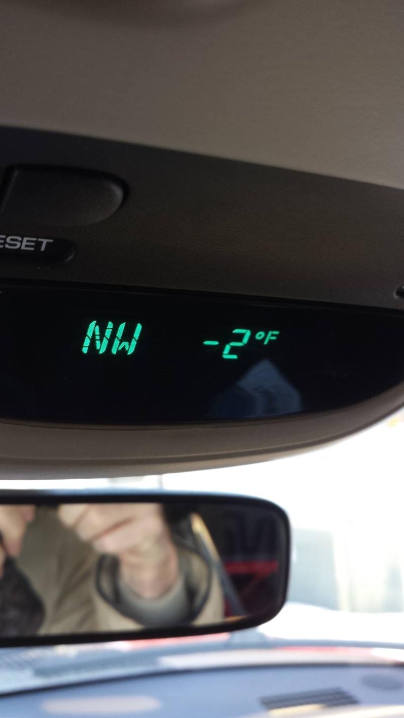 Polar Blast 2.0 Thursday-Friday, Some Snow Too - Page 7 10998812