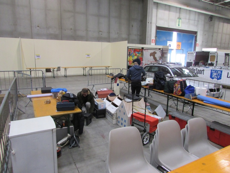 Invito al Model Expo Italy 2015 - Verona 21 e 22 Febbraio 2015  - Pagina 2 2015mo14