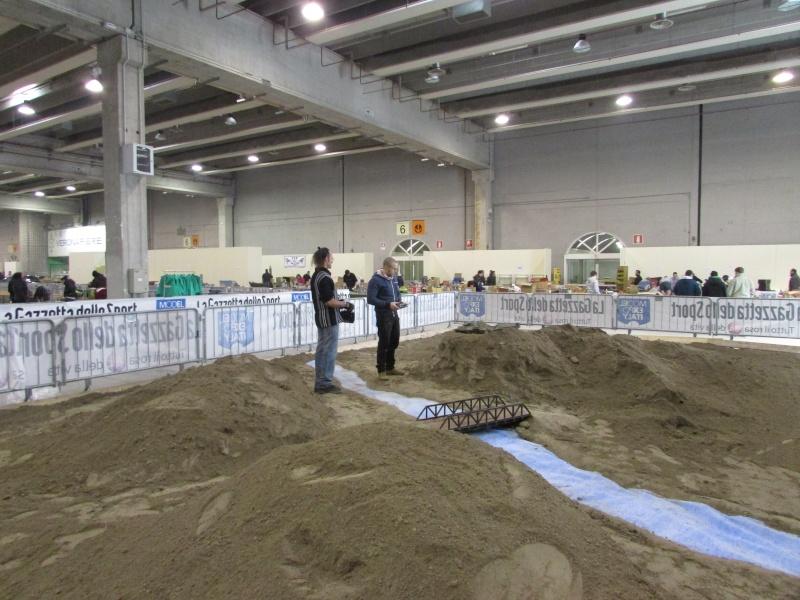 MODEL EXPO VERONA 2015 2015mo25