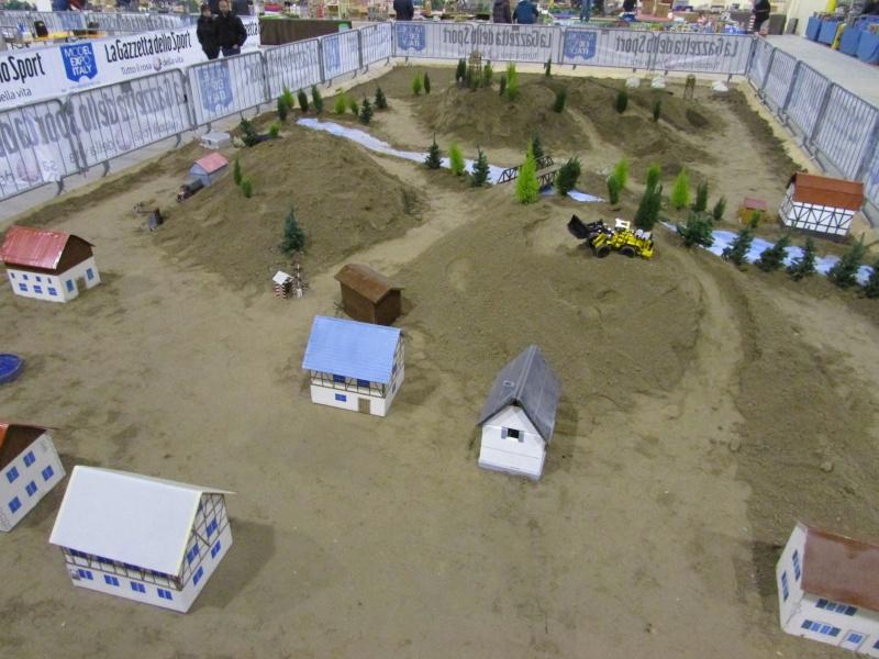 MODEL EXPO VERONA 2015 2015mo35