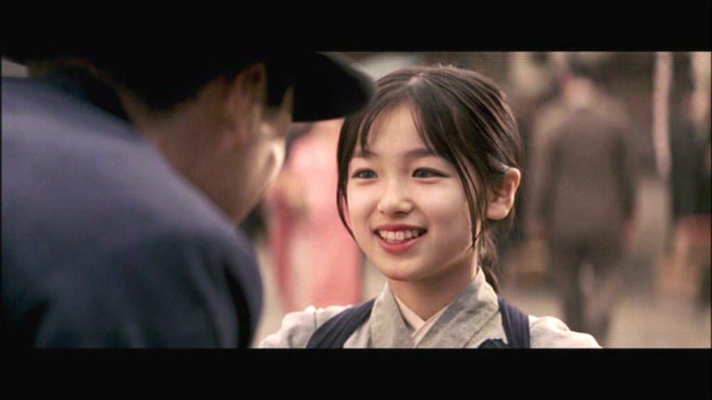 De quel film provient cette image ? - Page 2 32882_10