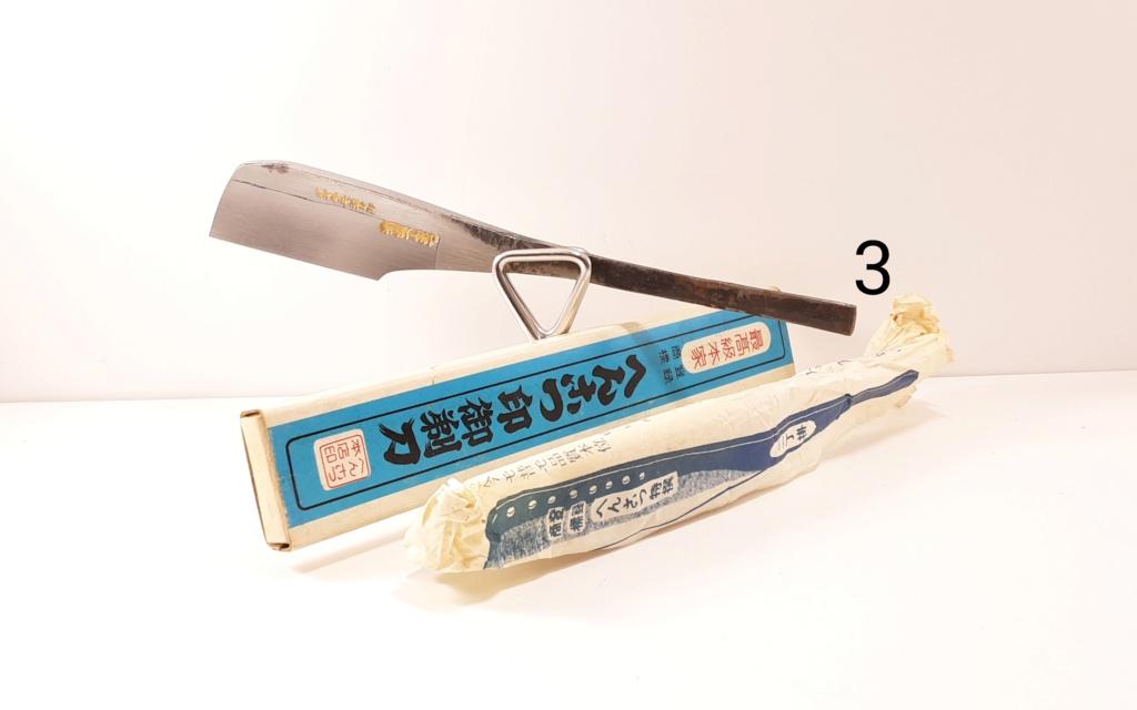 Iwasaki - 45 - 50 ou 60mm ? - Page 2 20201049