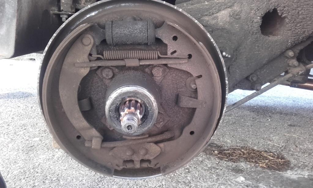 bruit dans la roue arrière droite 20190212