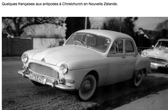 Une Frégate en Nouvelle-Zélande Transf10