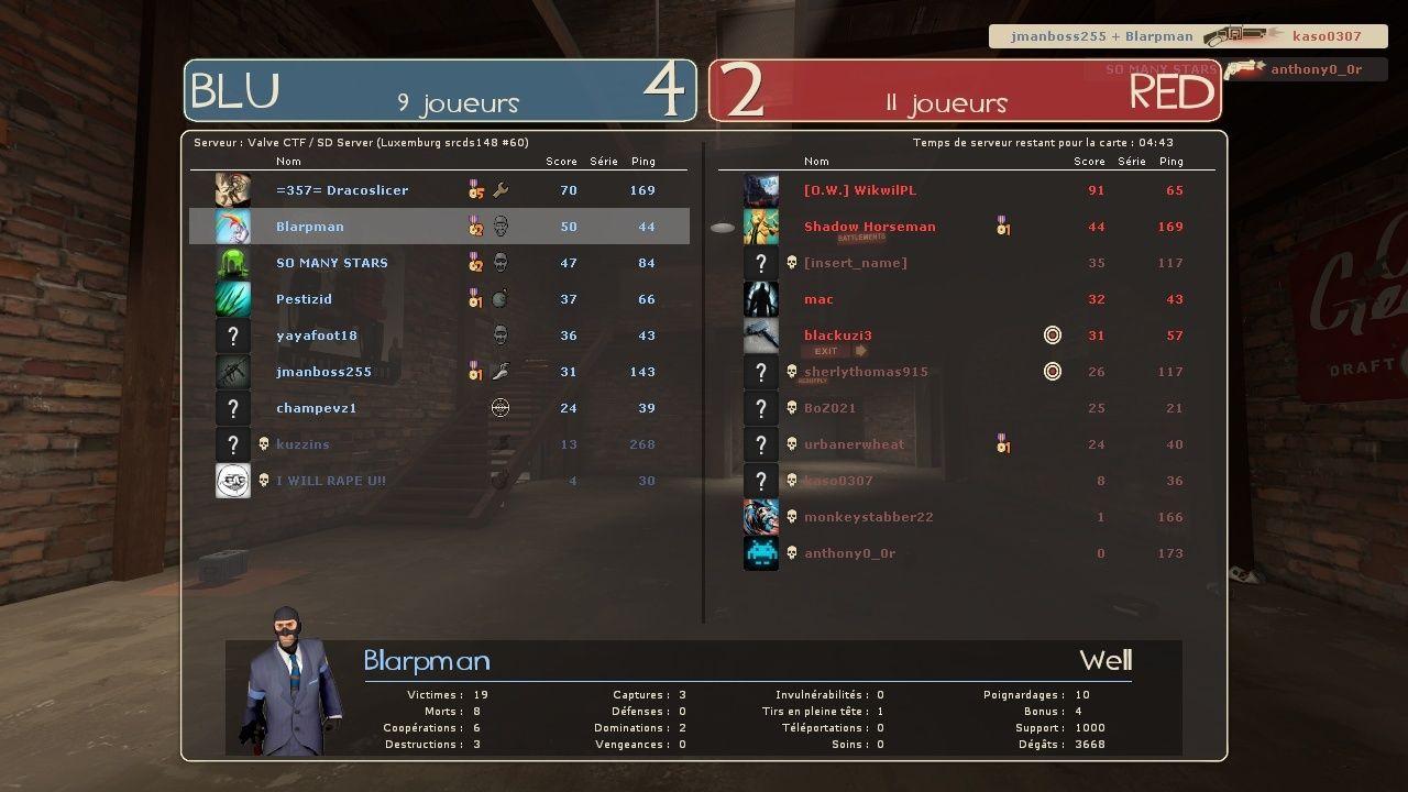 Team Fortress 2 Tf21ja11