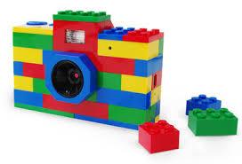 appareil photo / video Images15