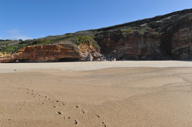 Visiter, découvrir le Portugal Dsc_1710