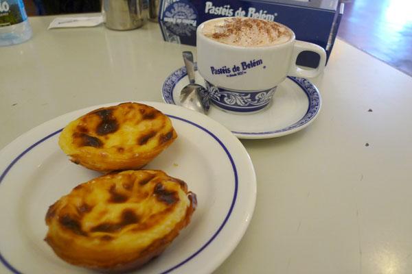 le petit salon de thé pour dire bonjour en passant  - Page 28 Pastei11