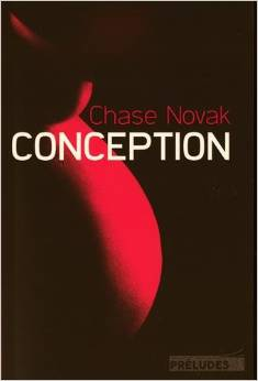 Chase NOVAK - Conception tome 1 Concep10