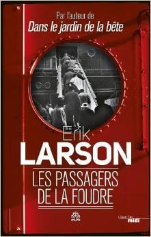 LARSON Erik - les passagers de la foudre Les_pa10
